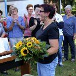 gesangverein sängerbund leutesheim litze nelli weinberger chor mgv hille ziegler