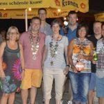 ssvl schützenverein sportschützen litze leutesheim