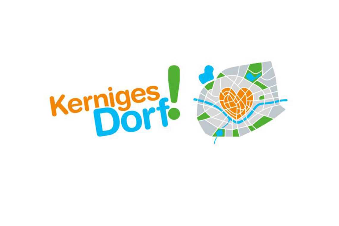 Read more about the article Leutesheim wird doch kein »Kerniges Dorf«
