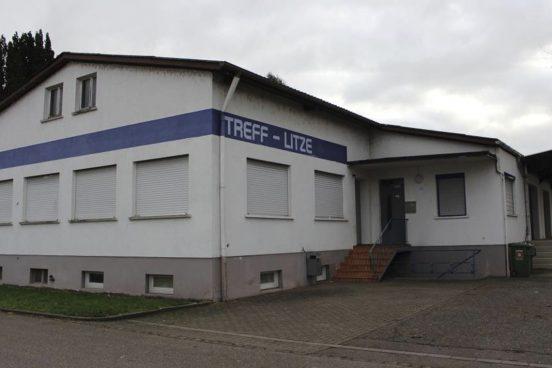 aktives dorf leutesheim ortschaftsrat jugendtreff
