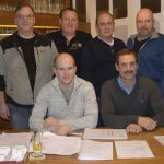 aktives dorf leutesheim angelsportverein