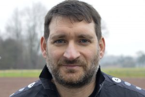 Read more about the article Jens Hellmann neuer Trainer beim SV Leutesheim
