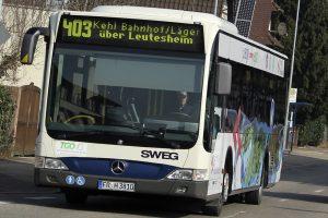 Read more about the article Vorstellung des neuen Nahverkehrskonzepts