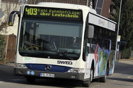 aktives dorf leutesheim litze ortschaftsrat