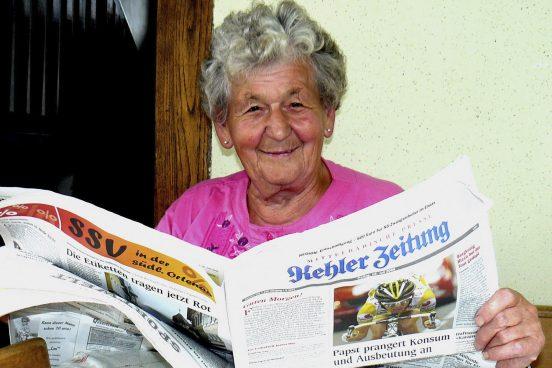 ziddungs-erna litze leutesheim haage erna