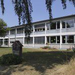 haushaltsanmeldungen ortschaftsrat leutesheim kehl litze