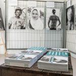 aktives dorf leutesheim kirche ausstellung kehl vielsack fotos
