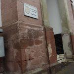ortschaftsrat leutesheim aktives dorf leutesheim litze faulhaber hans baas