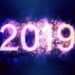 leutesheim neujahr neujahrs-glückwünsche prost aktives dorf litze tram ernst kleinmann
