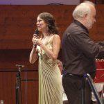 harmonie leutesheim litze musikverein dieter baran swr orchester