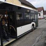 leutesheim 403 k4 sweg kehl litze