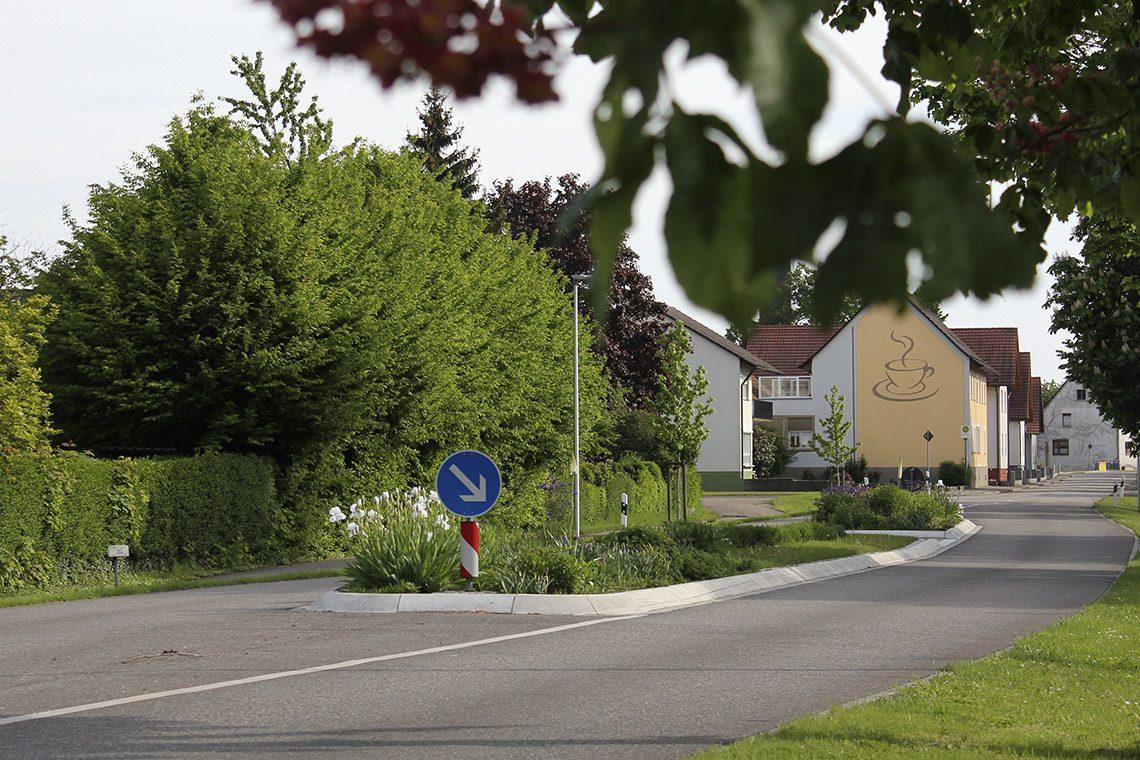 litze aktives dorf leutesheim