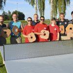 svl sportverein leutesheim litze aktives dorf