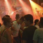 sportfest svl sportverein litze leutesheim kehl