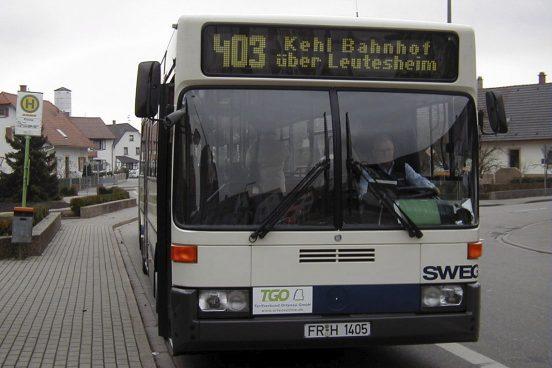 leutesheim ortschaftsrat litze kehl