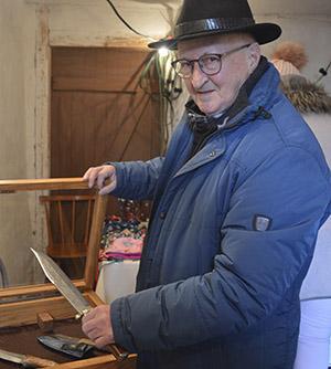 adventmarkt adventsmarkt litze litzmer leutesheim