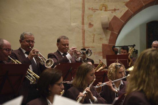 harmonie leutesheim kehl litze aktives dorf