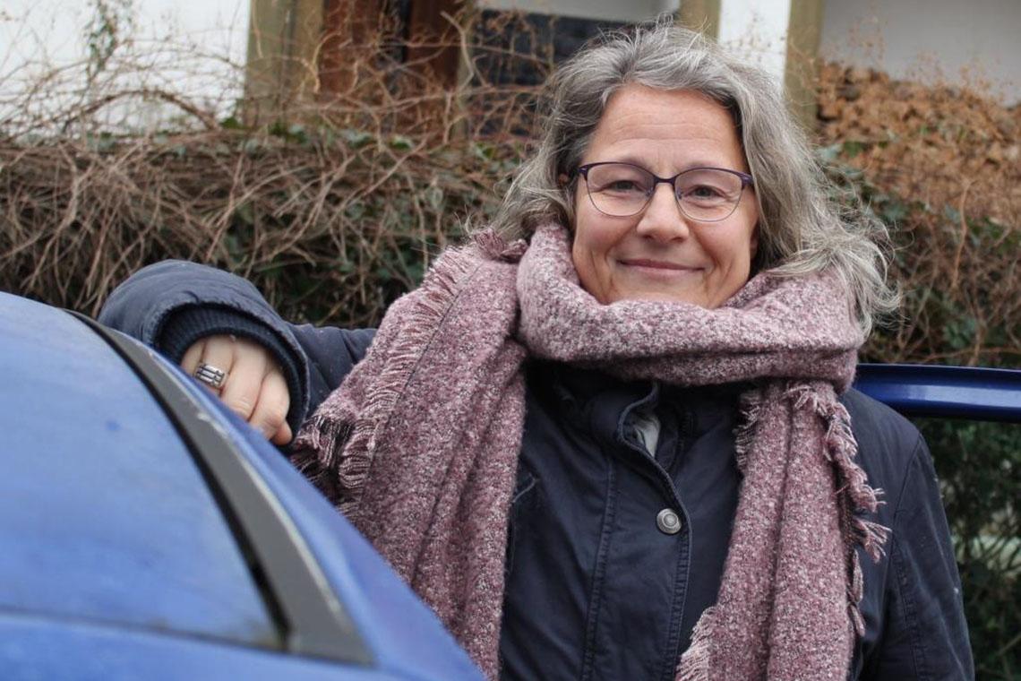 »Flitze für Litze« – Fahrdienst startet in Leutesheim