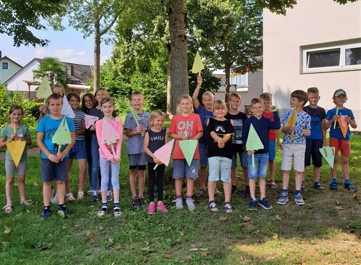 "Read more about the article ""Litzmer"" Feriengaudi war wieder ein voller Erfolg"