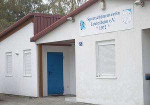 Read more about the article Aus dem OR: Rat beantragt Zuschuss für die Schützen